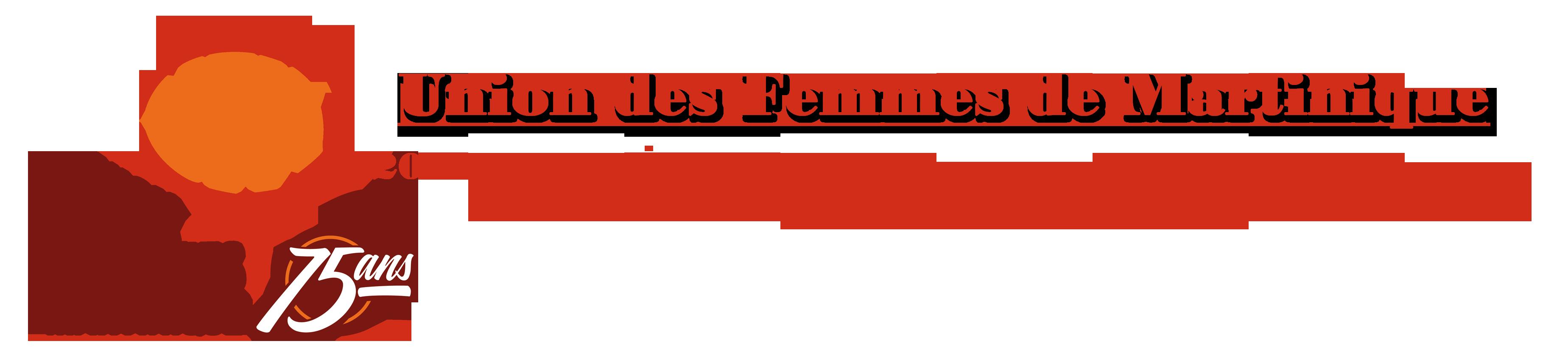 Entete 2019 - nouveau logo