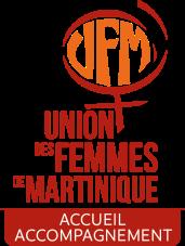 UFM_ACCUEIL
