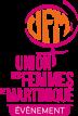 UFM_EVENEMENT