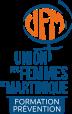 UFM_FORMATION