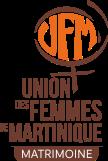 UFM_MATRIMOINE