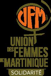 UFM_SOLIDARITE