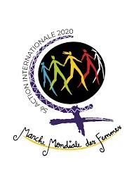 logo MMF 2020