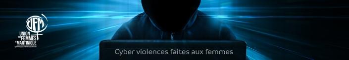 Cyberviolences_HelloAsso_2000x350 pix