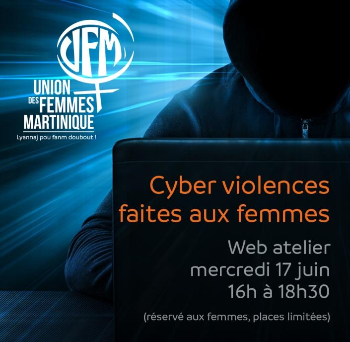 Web atelier_cyberviolences_WA 760x742pix@1,25x