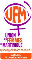 UFM 2020_AA quadri_BDef