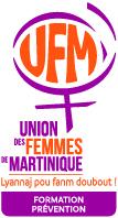 UFM 2020_FP quadri_BDef