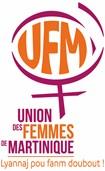 Logo ufm 2020
